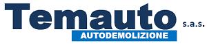 ricambi usati per auto online